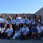 Associação de Estudantes CNM 2017-2018-01