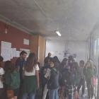 Associação de Estudantes CNM 2017-2018-02