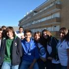 Associação de Estudantes CNM 2017-2018-07