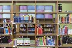 Biblioteca - 2