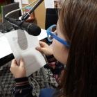Dia da Rádio