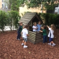 espacos-creche-pre-escolar-20