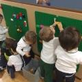 espacos-creche-pre-escolar-9