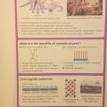 Visita de Estudo ao INL - Laboratório Ibérico Internacional de Nanotecnologia