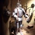 Visita ao Museu dos Descobrimentos