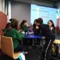 Projetos Interdisciplinares no 1.º Ciclo