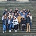 Visita Berlim 2018