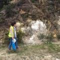 Visita de Estudo às Minas de Ouro de Castromil e Banjas