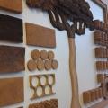 Visita de Estudo ao Museu de Santa Maria de Lamas e ao Complexo Industrial da Corticeira Amorim