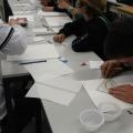 Agenda Cultural – 2ª Atividade do Plano Cultural de Escola do CNM