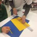 Agenda Cultural – 3ª Actividade do Plano Cultural de Escola do CNM