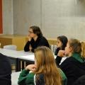 Agenda Cultural – 4.ª Atividade do Plano Cultural de Escola do CNM