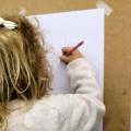 Agenda Cultural – 5.ª Atividade do Plano Cultural de Escola do CNM