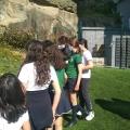 Agenda Cultural – 7ª Atividade do Plano Cultural de Escola do CNM
