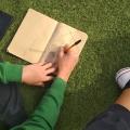 Agenda Cultural – 8ª Atividade do Plano Cultural de Escola do CNM