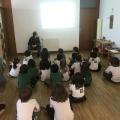 Agenda Cultural – 9ª Atividade do Plano Cultural de Escola do CNM