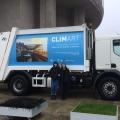 Alunos do CNM arrecadam 3 prémios no Concurso CLIMART, promovido pela Câmara Municipal da Maia