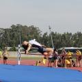 Colégio Novo da Maia - Campeão Regional do Desporto Escolar em Atletismo