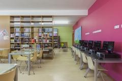 Biblioteca - 1