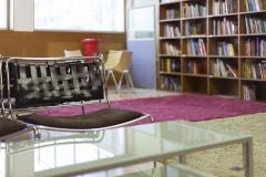 Biblioteca - 4