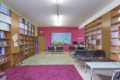 Biblioteca - 3