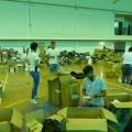 Voluntariado CNM em Castanheira de Pêra