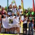 Colégio Novo da Maia alcança segundo título Nacional em Elvas
