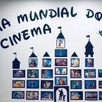 Dia Mundial do Cinema 2019
