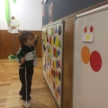 espacos-creche-pre-escolar-11