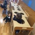 espacos-creche-pre-escolar-10
