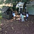 espacos-creche-pre-escolar-27