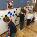 espacos-creche-pre-escolar-8