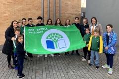 Galardão Eco-Escolas 2018/2019