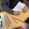 """""""Leituras com Arte"""" – 3.º e 4.º anos do 1.º CEB"""