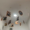 Museu dos Pensamentos
