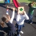 O Regresso ao ensino presencial da creche, pré-escolar e primeiro ciclo