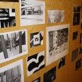 Oficina das Artes - Fotografia Analógica