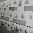 Exposição de Artes Visuais do 2.º e 3.º ciclo e secundário 04