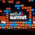 Visita à Web Summit 2019