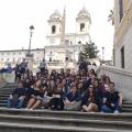 Visita de Estudo Itália 2019