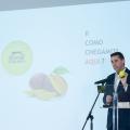 Visita do Senhor Secretário de Estado Adjunto e da Mobilidade, Professor Doutor José Mendes