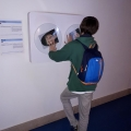 Visita Estudo Lisboa 11º Ano Física e Química