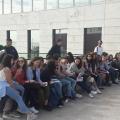 Visita Estudo Lisboa 11º Ano Português