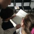 Exames ABRSM de Piano e Violino