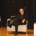 Visita do Bispo Auxiliar da Diocese do Porto, D. António Augusto Azevedo