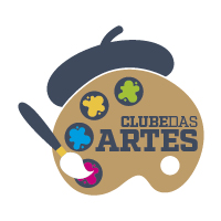 Clube das Artes