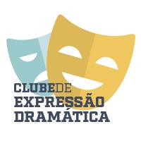 Clube de Expressão Dramática