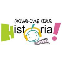 CONTA-NOS UMA HISTÓRIA