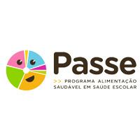 PASSE | PASSEZINHO