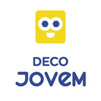 DECO JOVEM